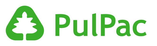 PulPac reveals world's first pilot line of dry molded fiber to replace single-use plastics