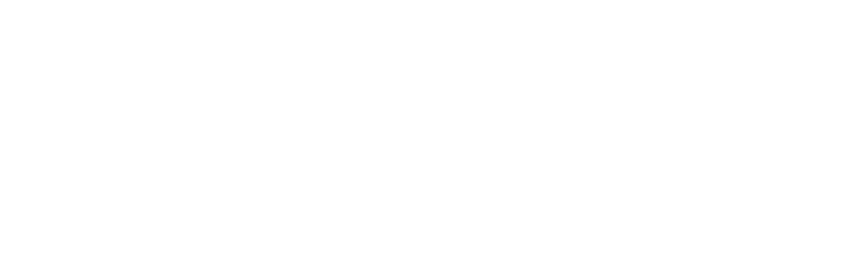 New owners and investment in PulPac